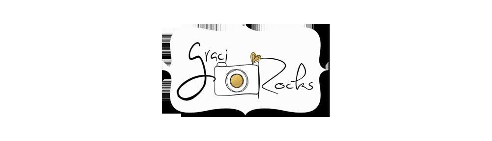 gracirocks.com!