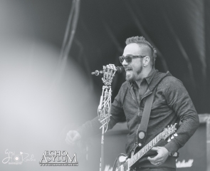 saintasonia-4