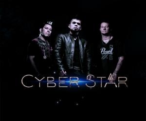 CyberStarPromoPic