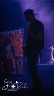 poynte-11