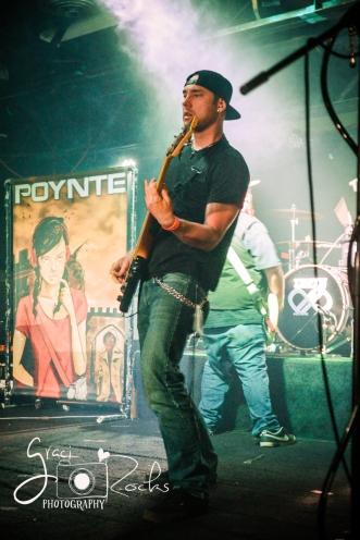 Poynte-2