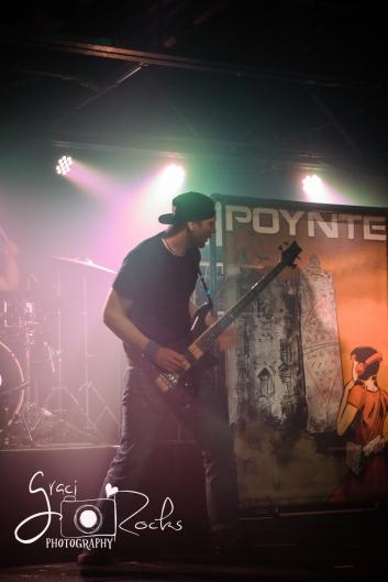 poynte-79