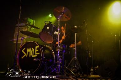 smileemptysoul-12