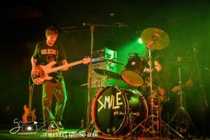 smileemptysoul-38