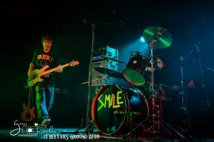 smileemptysoul-39