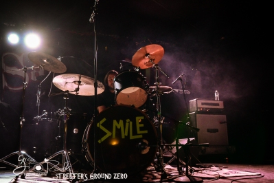 smileemptysoul-4