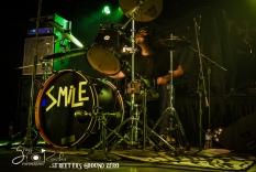 smileemptysoul-41
