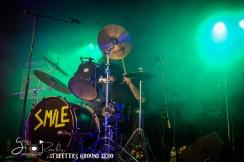 smileemptysoul-9