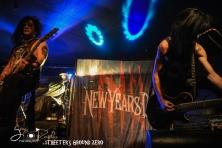 newyearsday-43