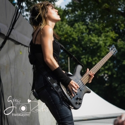 sickpuppies-17
