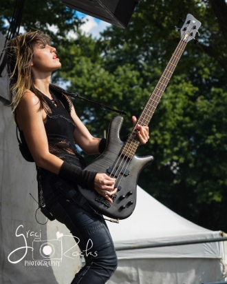 sickpuppies-18