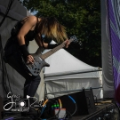sickpuppies-20