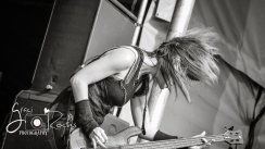 sickpuppies-3