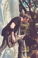 sickpuppies-38