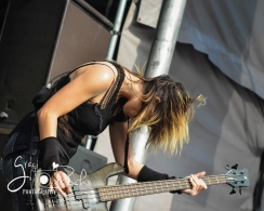 sickpuppies-4