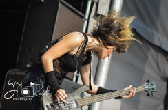 sickpuppies-5