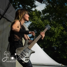 sickpuppies-54