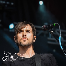 sickpuppies-57