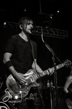 sickpuppies-61