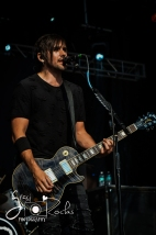 sickpuppies-63
