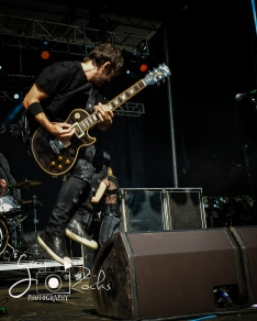 sickpuppies-68
