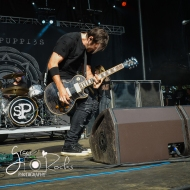 sickpuppies-69