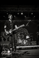 sickpuppies-70