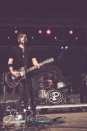 sickpuppies-71