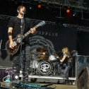 sickpuppies-80