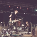 sickpuppies-82