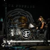 sickpuppies-84
