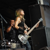 sickpuppies-9