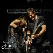 sickpuppies-90
