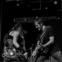 sickpuppies-92