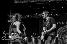 sickpuppies-93