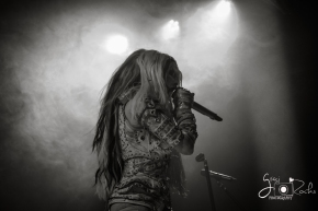 septembermourning-40