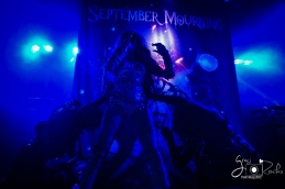 septembermourning-47