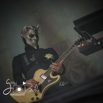 ghost-20